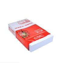 天威 PRINT-RITE 工程复印纸 (880mm*150mm)*80克  2包/箱
