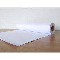 惠森 Huisen 工程复印纸 A2:450mm*150m 80g  4卷/箱 (整箱起订,下单前请与采购联系是否能供)