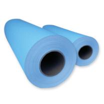 蓝清 蓝图纸 880mmx150m