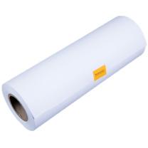 钻石 加宽大专用工程制绘图纸复印纸 A2-80g 工程复印纸 420*150 (白色) 5卷/箱