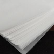 超印 天然描图纸 (2寸管芯) A0 880mm*70m 73g  6卷/箱
