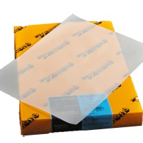 钻石 硫酸纸 A3 83g  500张/包