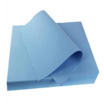 钻石 数码蓝图纸 A3*80g  500张/包