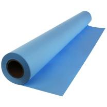 超印 双面蓝图纸 (3寸管芯) A1 620mm*150m 80g  2卷/箱 5箱起订