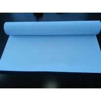 惠森 Huisen 蓝图纸(双面) A2:440mm*150m 80g  4卷/箱 (整箱起订,下单前请与采购联系是否能供)