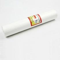 红环 rotring 草图纸 A1 24寸 (透明白) 50y/卷