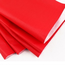 梦桥 红纸 无 包 (红色) 大红纸 节庆对联剪纸 朱红5张78*108cm