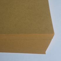 联木 牛皮纸 A4 150g  100张/包