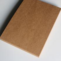 联木 牛皮纸 A4 180g  100张/包