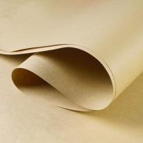 国产 牛皮纸 787mm*1092mm 180g  (50张起订)