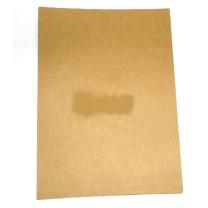 国产 牛皮纸 A4 250g  100张/包