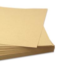 国产 牛皮纸 A3 120g  100张/包