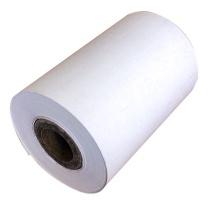 国产 凭条纸 80*80*18 管芯20*26 (白色) 100卷起订