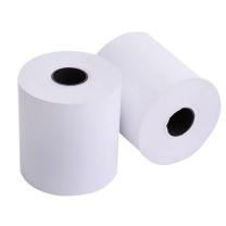国产 流水纸 75*80*18 管芯13*18 (白色) 100卷起订