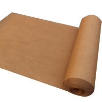欣码 Sinmark 牛皮纸 1包