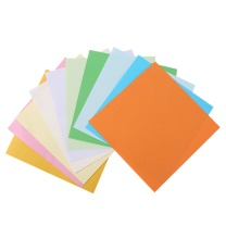 晨光 M&G 手工折纸 FPYND458 48K (10色混装) 120页/包