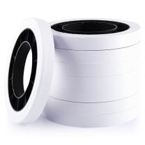 维融 WEIRONG 捆钞带 6947583 内径116mm 外径147mm 带宽19mm (白色) 65m/卷 40卷/箱