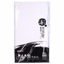 晨光 M&G 书画纸/绘图纸 APY90760 四尺三开  50张/包