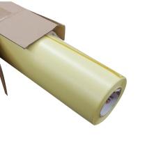 国产 冷裱膜 914mm*50m 亮膜  (DC,下单前请于采购联系)