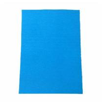 传美 TRANSMATE 复印纸 复印纸 (蓝色)