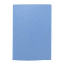 传美 TRANSMATE 皮纹纸 皮纹纸 211*635MM (深蓝)