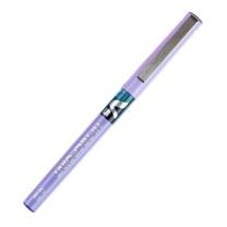 百乐 PILOT 拔帽式签字笔 BX-V5 0.5mm (紫色) 12支/盒