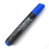 斑马 大号白板笔 YYR1 2.6mm (蓝色) 10支/盒