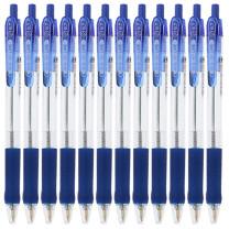 晨光 M&G 圆珠笔 BP-8106 0.7mm (蓝色) 12支/盒 (大包装)