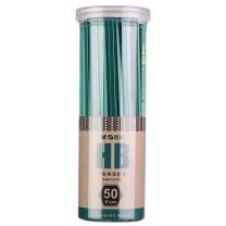 晨光 M&G 六角筒装铅笔 AWP35798 HB  50支装