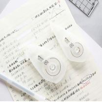 晨光 M&G 修正带 ACT74301 12m
