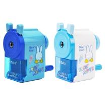 晨光 M&G 削笔器 FPS90610 (蓝色)