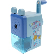 晨光 M&G 削笔器 FPS90606A (蓝色)