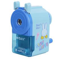 晨光 M&G 米菲削笔器 FPS90610 (混色) 6个/盒 (颜色随机)