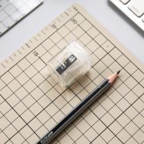 晨光 M&G 削笔刀 APSN1254 1个
