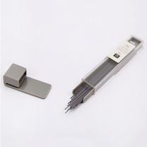 晨光 M&G 自动铅芯 37007 0.7mm