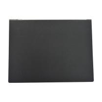 远生 Usign 资料册 US-40A A4 40页 (黑色) 20个/箱