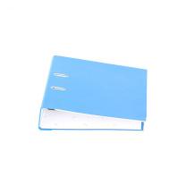 晨光 M&G 快劳夹 ADM94747B A4 3寸 (蓝色)