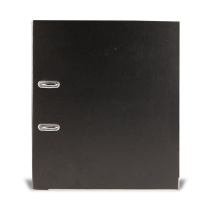 晨光 M&G 快劳夹 ADM94747A A4 3寸 (黑色)