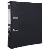 晨光 M&G 经济型快劳夹 ADM95076 A4 3寸 (黑色)
