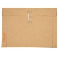 西玛 Simaa 资料袋 1820 (黄色)