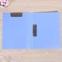 创源 强力夹 CY5301 1 (蓝色)