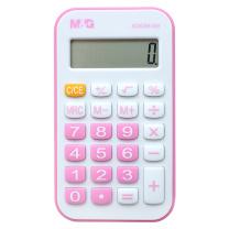 晨光 M&G 迷你便携型计算器 ADG98169