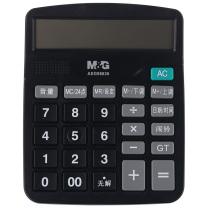 晨光 M&G 语音型计算器 ADG98838