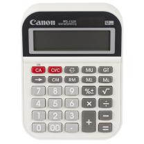 佳能 Canon 计算器 WS-112H  10台/盒