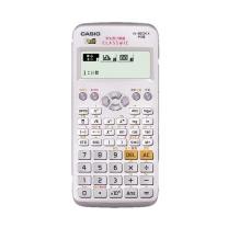 卡西欧 CASIO 计算器 FX-82CN X (白色) 10台/盒