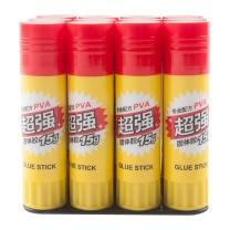 晨光 M&G 超强固体胶 ASG97154 15g/支  12支/盒