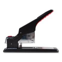晨光 M&G 重型订书机 ABS92771 100页  12个/箱 (适配23/6~23/13订书钉)