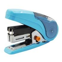 美克司 MAX 订书机 HD-10NL 10# (颜色随机) 省力 HD90281~HD90284