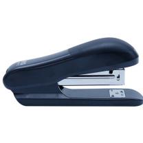 晨光 M&G 12号订书机 ABS92722A 20页 (黑色) (适配#24/6、26/6针)