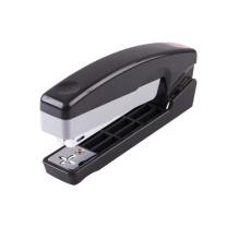 美克司 MAX 10#可旋转订书机 HD-10V 12页 10# (混色) 10个/包 (颜色随机)HD90530~HD90532